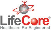 LifeCore Group